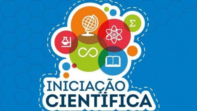 UNEMAT Notícias -Inscrições para bolsas de iniciação científica ...