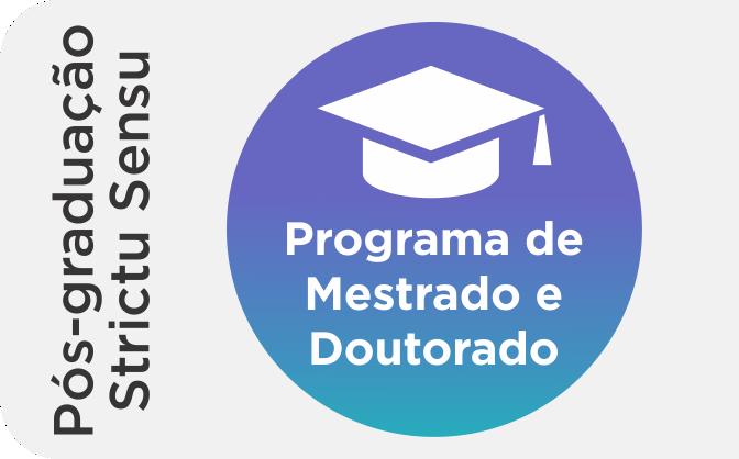 Currculo do Curso de Engenharia Mecnica - mec. ufv. br